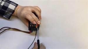 Auber Syl-2362 Pid Temperature Controller