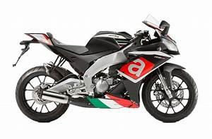 Yamaha 50ccm Motorrad : gebrauchte aprilia rs4 50 motorr der kaufen ~ Jslefanu.com Haus und Dekorationen