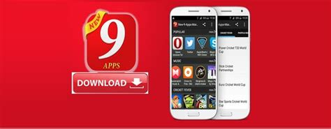 Best Android Apk Apps And Games