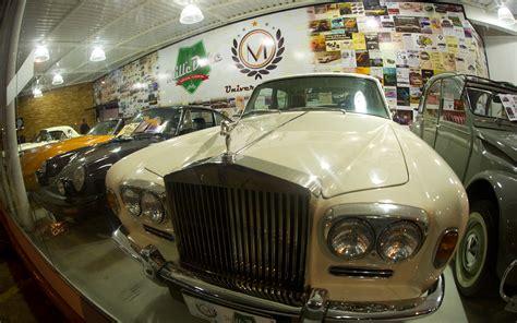 s 227 o paulo tem lojas especializadas em carros antigos veja