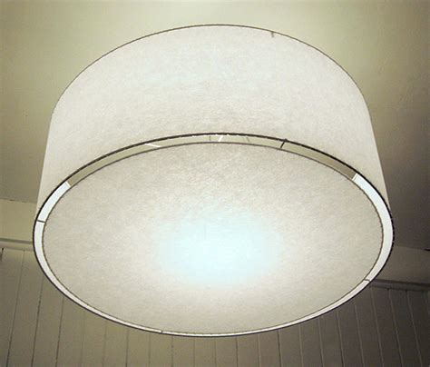 diameter pendant lamp meteor lights