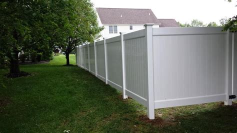 privacy fence corner lot landscaping with fence radionigerialagos com
