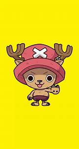 Chopper One Piece New World HD Images Wallpapers 11407 ...