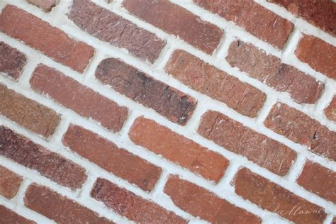 Durable Brick Flooring Details, Pros and Cons and How to Clean