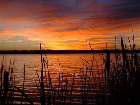 Lake Sunset Photos  Hd Wallpapers Pulse