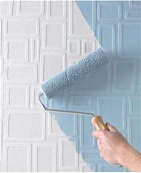 enduit cuisine lessivable papier peint à peindre technique et pièges à éviter