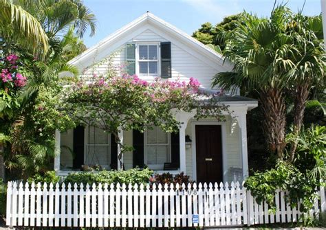 the conch style homes dean farris style a conch house