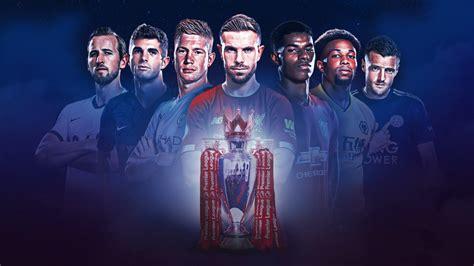Premier League live on Sky Sports: Man City vs Arsenal and ...
