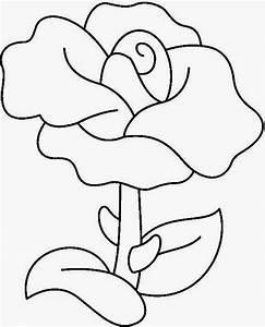 Banco de Imagenes y fotos gratis: Dibujos de Flores para