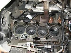 Volkswagen Transporter 1 9 2003