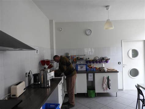 cours de cuisine seine et marne gîte de groupe chapelle la reine la seine et marne