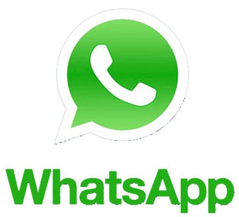 Whatsapp Works To Achieve Greater User Privacy By