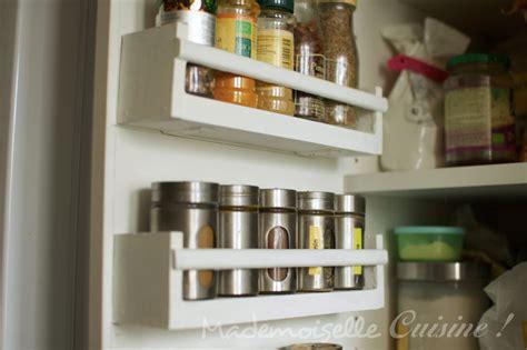 la cuisine des epices fabriquer ses étagères à épices recette de cuisine