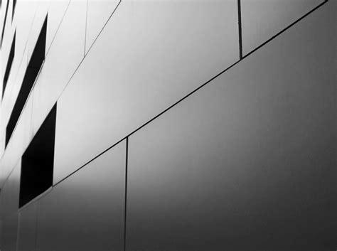 aluminium composite panel ban commenced  august  kreisson