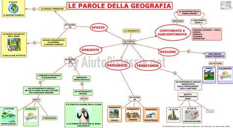 Test Ingresso Lingue Orientali Gli Strumenti Della Geografia Lessons Tes Teach
