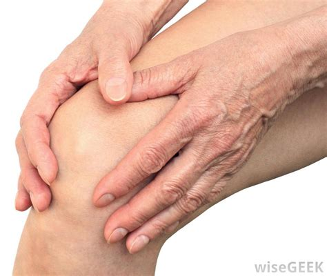 What Are The Best Treatments For Arthritic Knee Pain?. Online Bachelor Program Buying Stocks On Line. Charleston Southern Academic Calendar. Rosacea And Laser Treatment Best Term Plan. Free Website Hosting With Ftp. Bls Certification Online Bruce Bunch Attorney. Advantages And Disadvantages Of Video Conferencing. Nation Wide Moving Companies. Certified Zumba Instructor Www Annuities Com