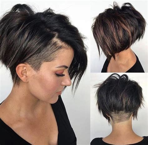 Homecoming Hairstyles For Pixie Cuts by Hairstyles For Homecoming Brides
