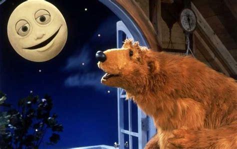 l orso nella casa opinioni nella grande casa e recensioni opinioni it