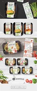best 20 food packaging ideas on pinterest food With creative food packaging ideas