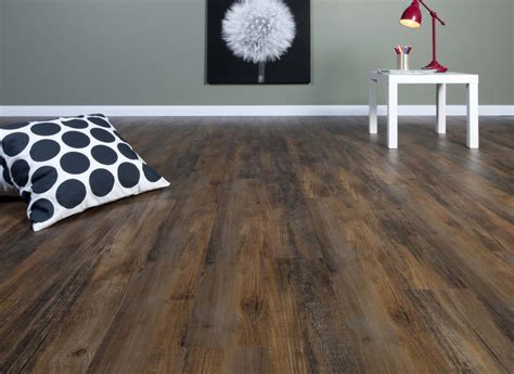 what is vinyl plank flooring wholesale luxury vinyl naples florida floors in style