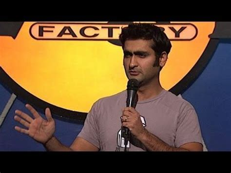 kumail nanjiani portlandia youtube 11 best louis c k love his comedy images on pinterest