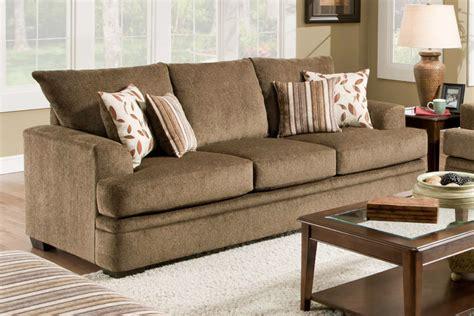 deep sofas comfortable fairmont designs   order doris  piece smoke sectional sofa thesofa