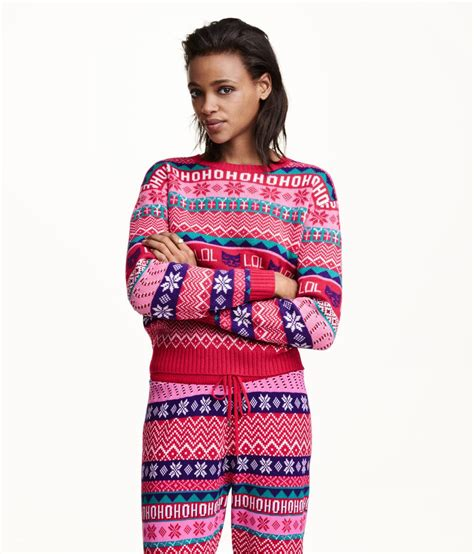 Pin by valataa on Auseklītis (With images) | Soft knit ...