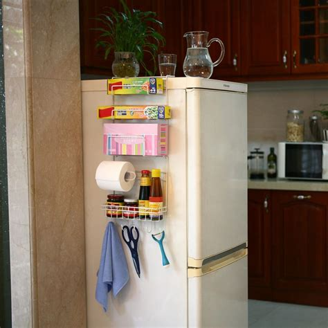 ideas for organizing kitchen cabinets 100 15 kitchen organization ideas pantry the built