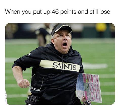 hilarious nfl memes barnorama