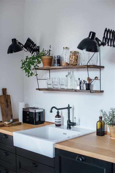 robinet ikea cuisine emejing ikea home office design ideas gallery amazing