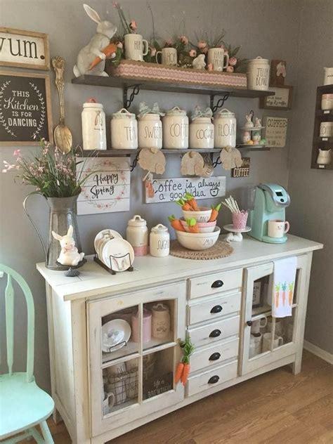 espresso kitchen cabinet 39 best dunn display ideas images on 3592