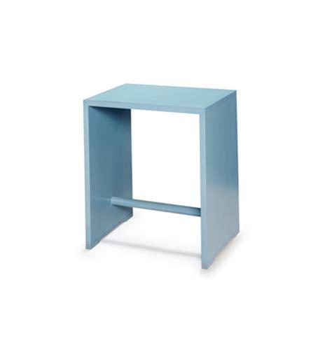Ulmer Hocker Maße by Ulmer Hocker Himmelblau Wb Form