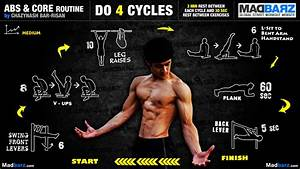 Core Conditioning Training Online Workouts Training