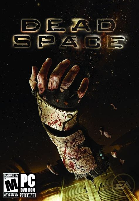 Dead Space Pc Ign