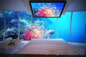 sle bathroom designs my future hotel stay cdn home designing