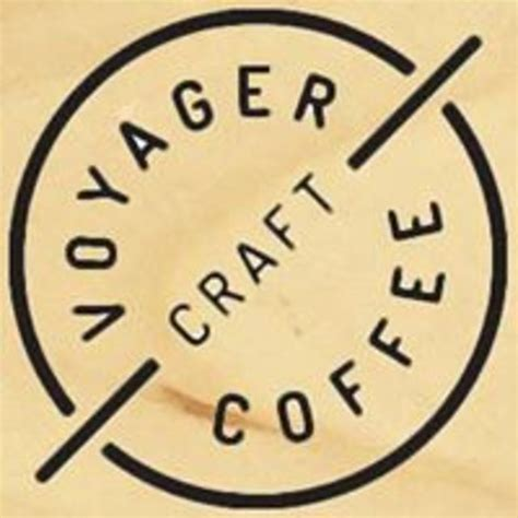 View job openings at voyager craft coffee in santa clara, ca on localwise. Voyager Craft Coffee, Santa Clara, CA - Localwise