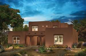 Surprisingly Pueblo Style Homes by 12 Delightful Pueblo Style Houses Home Plans