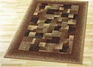 Teppich Bettumrandung 3 Teilig : velours br cken teppiche und bettumrandung teppiche bader ~ Bigdaddyawards.com Haus und Dekorationen