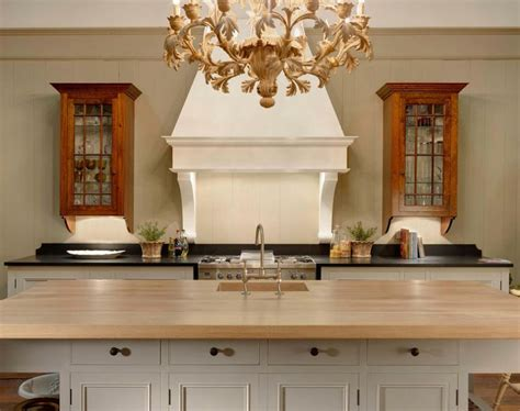 country kitchens pictures pin by tonya vaughn on kitchens 3636