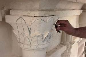 Outillage Taille De Pierre : la taille de pierre activit s pierre naturelle ~ Dailycaller-alerts.com Idées de Décoration