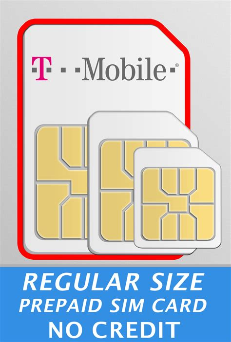 activate tmobile phone activate tmobile prepaid without activation code