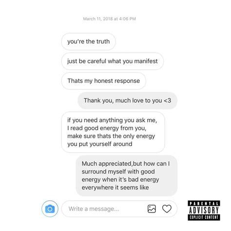 Roblox Rap Ids 2018 - Juice World Lucid Dreams Roblox Id Remix Video Youtube