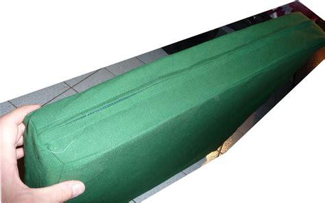 edelvoilier voiliers couture j ai fait ma premi 232 re housse de coussin