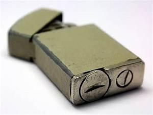 Ghim C U1ee7a Hiep Lee Tr U00ean Lighter
