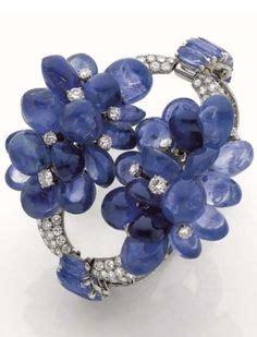 gambar cartier terbaik perhiasan kerajaan mary