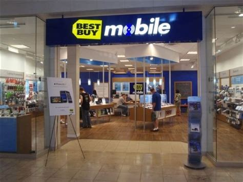 Best Buy Hires A Designer And Gets Its Future In Order