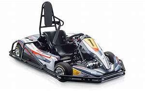 Go Kart Motor Kaufen : electric karts rimo germany the first address for ~ Jslefanu.com Haus und Dekorationen