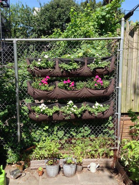 15 Inspiring And Creative Vertical Gardening Ideas