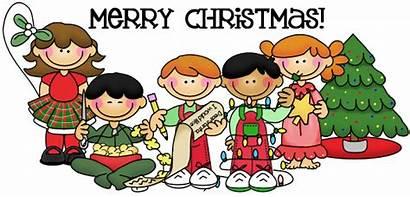 Christmas Party Sunday Clipart Class Elf Shelf