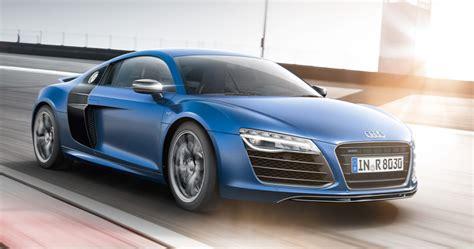Mobil Gambar Mobilaudi R8 by Audi Spravilo 5 Sekundov 250 Reklamu Na O It